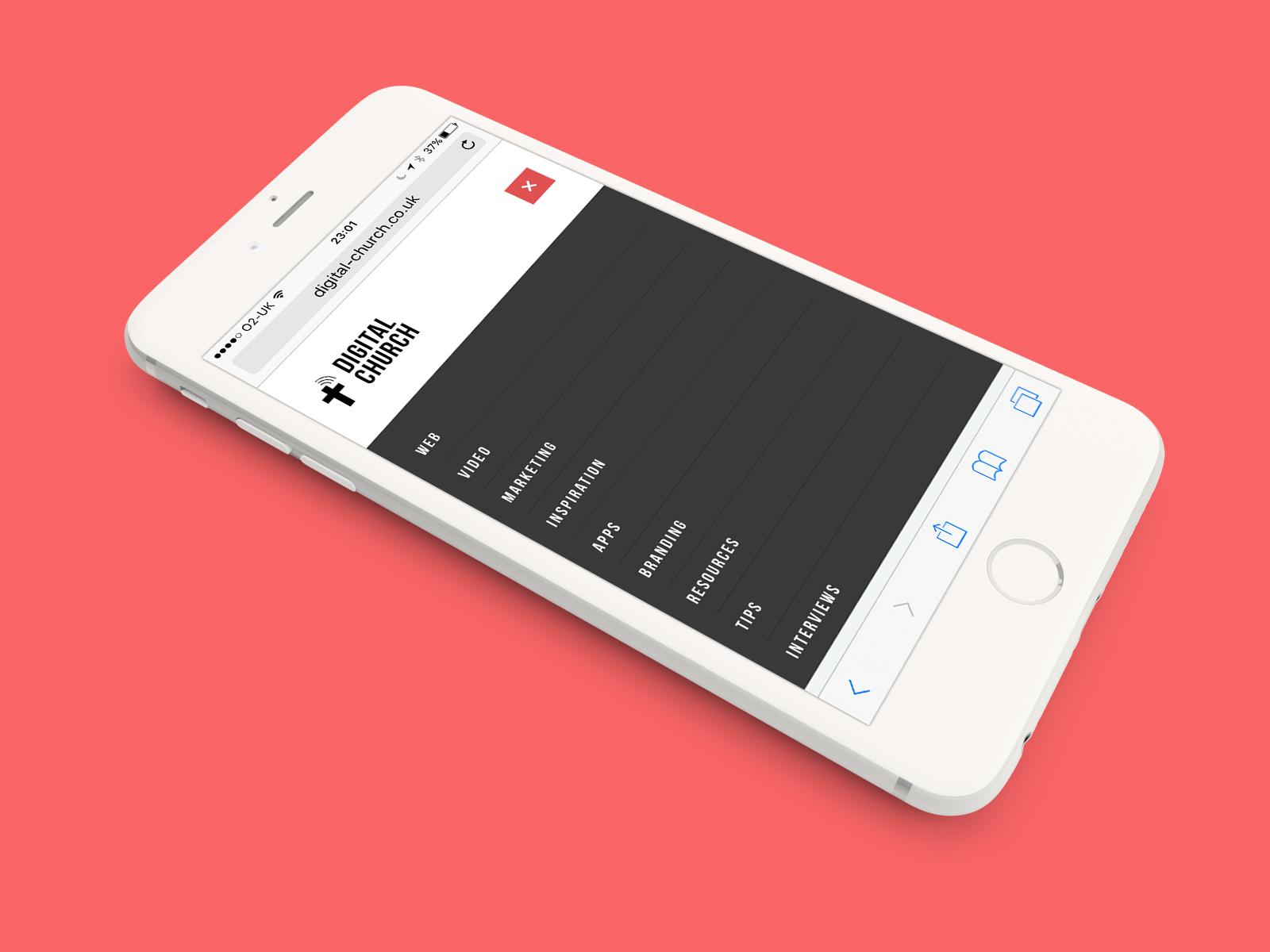 digitalchurch-iphone-2