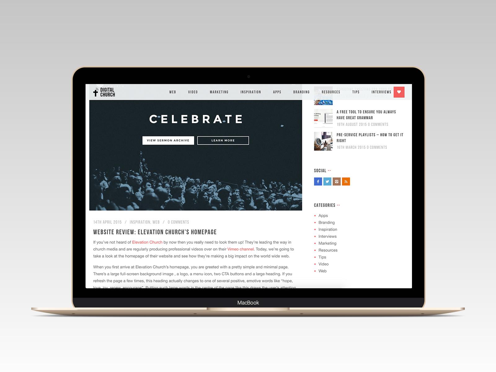 digitalchurch-macbook