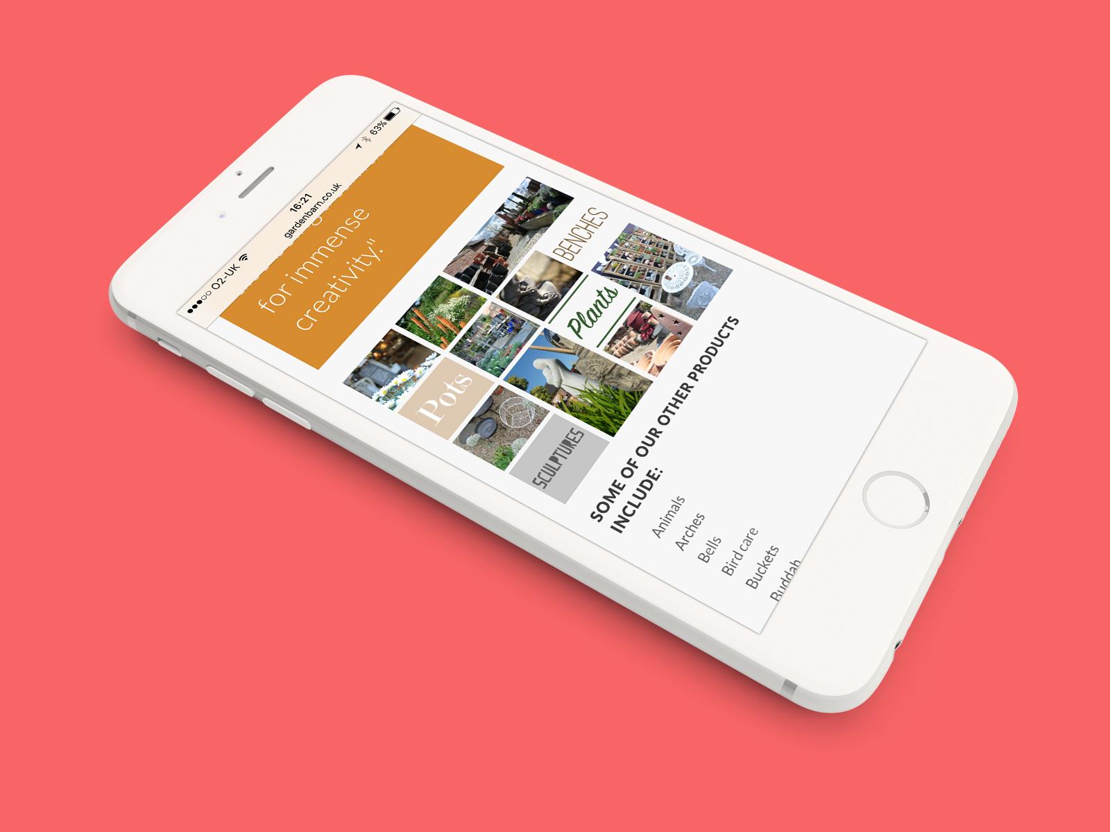 gardenbarn-iphone-2